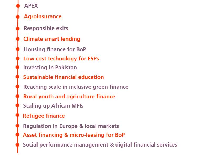 Information   e-MFP