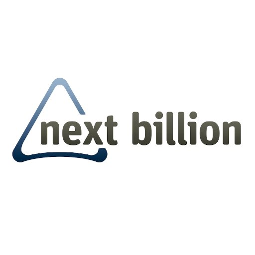 Next Billion