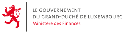Luxembourg Ministry of Finance