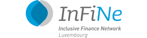 Inclusive Finance Network Luxembourg