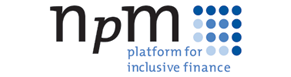 NpM, Platform for Inclusive Finance