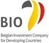Bio Invest