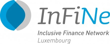 Inclusive Finance Network Luxembourg Asbl