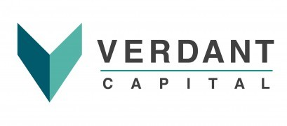 Verdant Capital Limited's picture