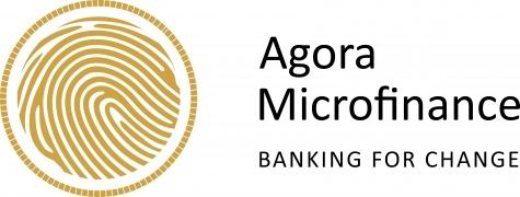 Agora Microfinance