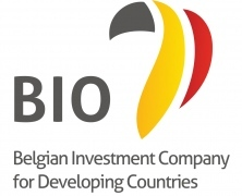 BIO - Belgian Investment Company for Developing Countries's picture