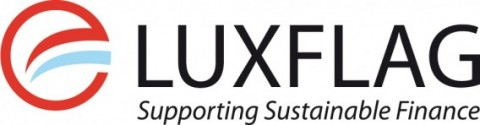 Luxembourg Finance Labelling Agency (LuxFLAG)
