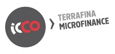 ICCO Terrafina
