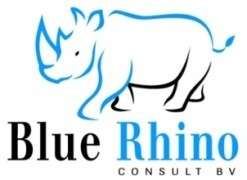 Blue Rhino Consult BV's picture