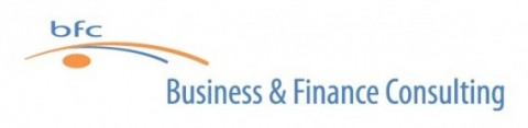 Business & Finance Consulting GmbH