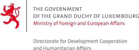 Ministry of Foreign and European Affairs - Directorate for Development Cooperation and Humanitarian Affairs