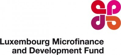Investing for Development SICAV - Luxembourg Microfinance and Development Fund