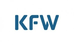 KfW Entwicklungsbank's picture