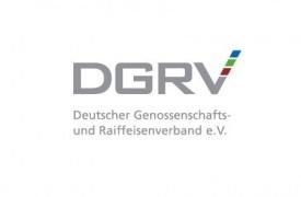 Deutscher Genossenschafts und Raiffeisenverband e.V.