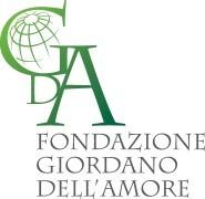 Giordano Dell'Amore Foundation