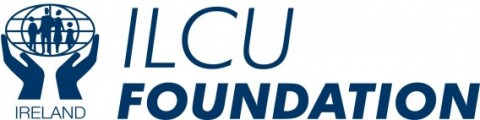 Irish League of Credit Unions International Development Foundation
