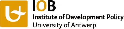 Institute of Development Policy