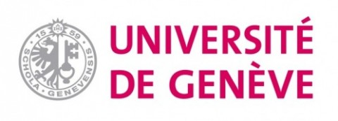 University of Geneva's picture