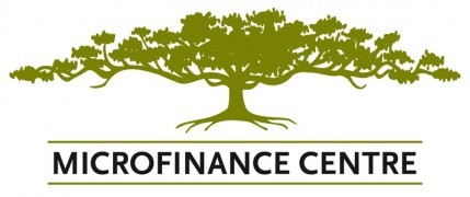 Microfinance Centre's picture