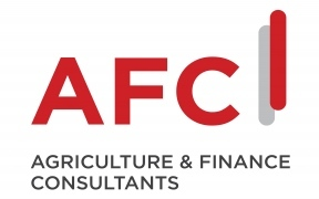 AFC Agriculture & Finance Consultants GmbH