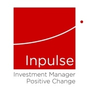 Inpulse Investment Manager