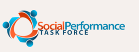 Social Performance Task Force 's picture