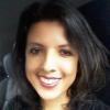 Sandra Prieto - Terwilliger Center for Innovation in Shelter's picture