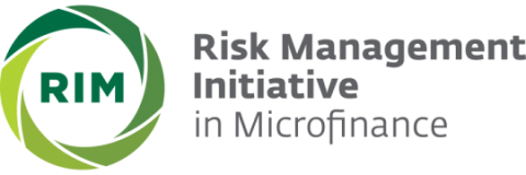 Risk Management Initiative in Microfinance's picture