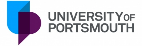 University of Portsmouth, Portsmouth Business School