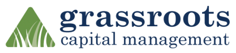 Grassroots Capital Management Corp., PBC