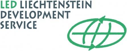 Liechtenstein Development Service