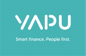 YAPU Solutions GmbH