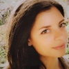 Marina Iodice - Kiva's picture