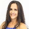 Anna Kanze - Grassroots Capital Management's picture