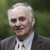 Hans Dieter Seibel - e-MFP founding board member 2006-2015's picture